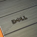 Dell-Precision-M4500-05.png