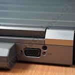 Dell-Precision-M4500-07.png