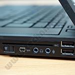 Dell-Precision-M4500-08.png