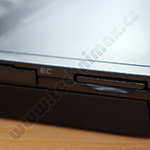 Dell-Precision-M4500-10.png
