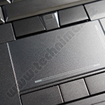 Dell-Precision-M4500-11.png