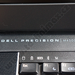 Dell-Precision-M4500-12.png