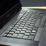 Dell-Precision-M4500-15.png