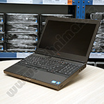 Dell-Precision-M4600-01.png