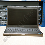 Dell-Precision-M4600-02.png