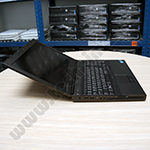 Dell-Precision-M4600-03.png