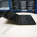 Dell-Precision-M4600-03.png