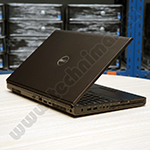 Dell-Precision-M4600-04.png