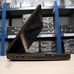 Dell-Precision-M4600-06.png