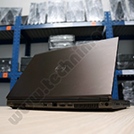 Dell-Precision-M4600-07.png