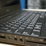 Dell-Precision-M4600-09.png