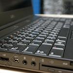 Dell-Precision-M4600-09.png
