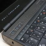 Dell-Precision-M4600-10.png