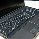 Dell-Precision-M4600-11.png