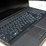 Dell-Precision-M4600-11.png
