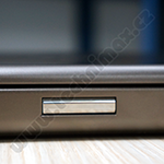 Dell-Precision-M4600-12.png