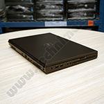 Dell-Precision-M4600-13.png
