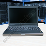 Dell-Precision-M4700-02.png