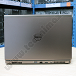Dell-Precision-M4700-05.png