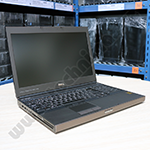 Dell-Precision-M4700-07.png