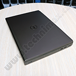 Dell-Precision-M4700-08.png