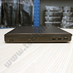 Dell-Precision-M4700-09.png