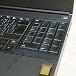 Dell-Precision-M4700-12.png