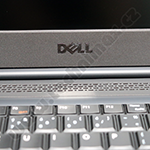Dell-Precision-M4700-14.png