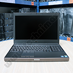 Dell-Precision-M4800-01.png