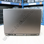 Dell-Precision-M4800-04.png