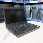 Dell-Precision-M4800-06.png