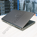 Dell-Precision-M4800-07.png
