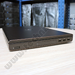 Dell-Precision-M4800-10.png