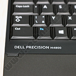 Dell-Precision-M4800-14.png