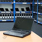 Dell-Precision-M6300-01.png