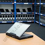 Dell-Precision-M6300-02.png