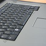 Dell-Precision-M6300-06.png
