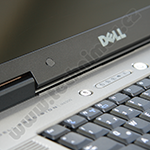 Dell-Precision-M6300-07.png