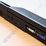 Dell-Precision-M6300-08.png