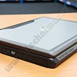 Dell-Precision-M6300-09.png