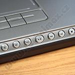 Dell-Precision-M6300-12.png