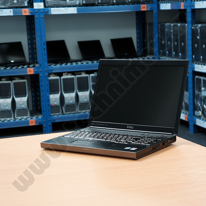 Dell-Precision-M6400-01.png