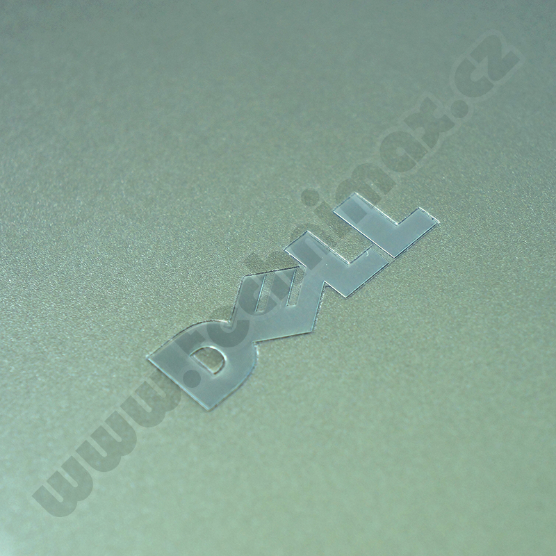 Dell-Precision-M6400-06.png