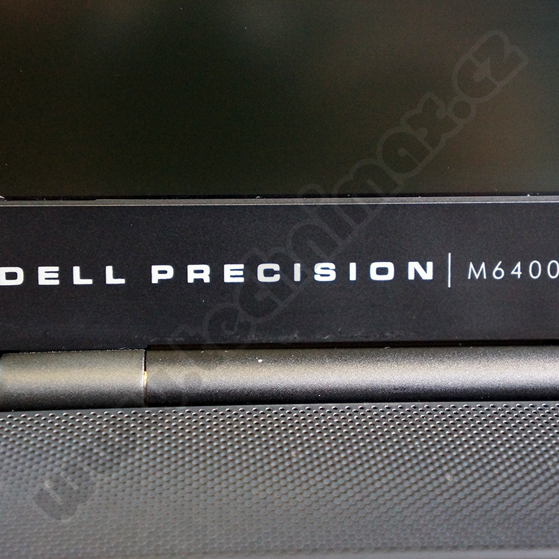 Dell-Precision-M6400-12.png