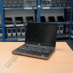 Dell-Precision-M6500-01.png