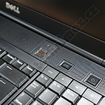 Dell-Precision-M6500-05.png