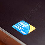 Dell-Precision-M6500-08.png