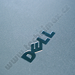 Dell-Precision-M6500-13.png