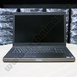 Dell-Precision-M6600-01.png