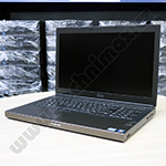 Dell-Precision-M6600-02.png